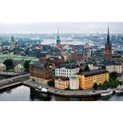 Бизнес-туризм по зарубежным странам фото