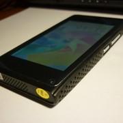 Телефон NOKIA N9(copy) камера 1.3Мп/FM/Bluetooth/2SIM фото