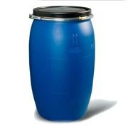 Пластиковая бочка (127 литров) фото