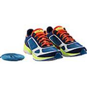 Кроссовки для бега фото