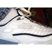 Кроссовки для тенниса фото