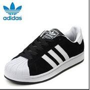 Кроссовки Adidas КР1000 фото