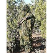 Маскировочные костюмы для охоты фото