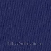 Ткань для спецодежды Балтекс 260 фото
