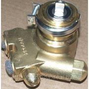 Насос водяной типа Прокон-Пумп (FLO-TECH PA-104) на 100 л/ч фото