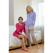 Платье женское  джемпер женский брюки женские фото