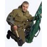 костюмы для охоты рыбалки фото