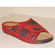 Обувь домашняя мужская тапочки фото