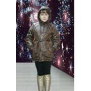 Ч-4209 Куртка фото