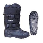 Резиновая мужская обувь. фото