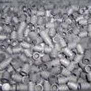 Ниобиевые сплавы Nb, Nb-Zr, Ta-Nb3, Ta-Nb20 фото