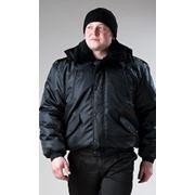 Куртка Штурм фото