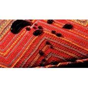 Защита ткани и текстиля фото