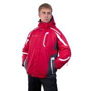 Куртка Running river фото