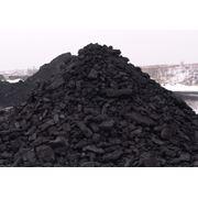 Угли каменные антрациты уголь в Молдове фото