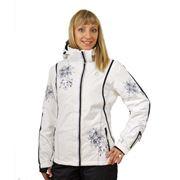 Куртка полукомбинезон женские фото