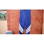 брюки мужские спорт фото