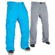 Сноубордические брюки фото