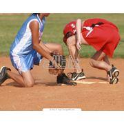 Шорты спортивные фото