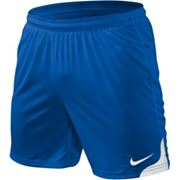 Шорты NIKE DFI KNIT GAME SHORT LINED 332681 463 мужские фото