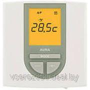 Германия Терморегулятор электронный Aura VTC 550 фото