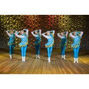 Танцевальные костюмы фото