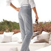 Мужские и женские джинсы GARDEUR фото