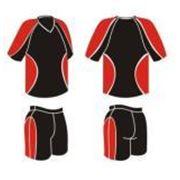 Одежда спортивная Модель 10