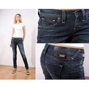 Женские джинсы Iseo 627 фото