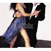 Костюмы танцевальные фото
