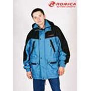Куртки горнолыжные фото