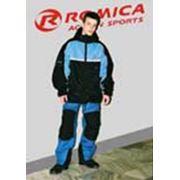 Куртки для сноубординга фото