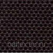 Ткань сумочная Галант фото