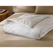Одеяла и подушки фото