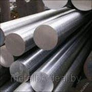 Круг 36, круг стальной 36, сталь 40ХН, ст.40ХН, ст40ХН, круг стальной продажа в Минске фотография