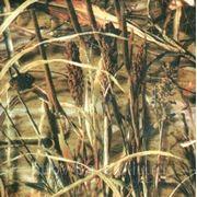Ткань Метеор Водоотталкивающая, Камуфлированная фото