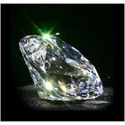 Эксклюзивные бриллианты фото