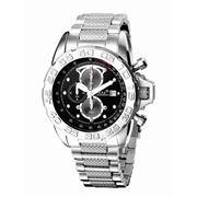 Часы MAX XL WATCHES фото