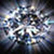 бриллианты фото