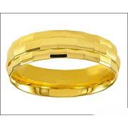 Кольцо обручальное 1080960-0241 фото