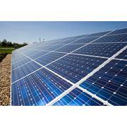 Рanele fotovoltaice фото