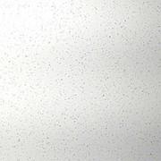 Мрамор HAF-182, Белый без блестков, 15мм, 40кг/㎡ фото