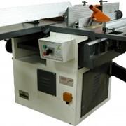 Услуги наладки деревообрабатывающего оборудования фото