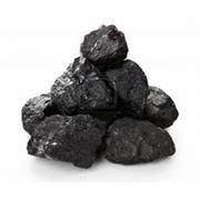 Уголь энергетический фото
