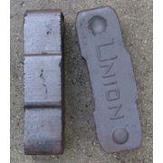 Брикет из угольной пыли используется как бытовое энергетическое топливо сырье для металлургической и химической промышленности а также для извлечения из него редких и рассеянных элементов. фото