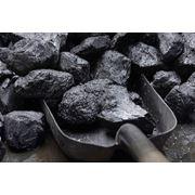 Уголь для твердотопливных котлов фото