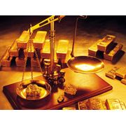 золото ювелирные изделия оптом АДАМАС фото
