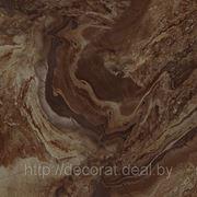 Керамогранит глазурованный арт.DGT0601937Q 600*600*9