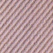 Стеклообои Диагональ (плотность W180) фото