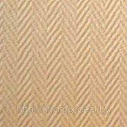 Стеклообои Елочка мелкая (плотность W160) фото